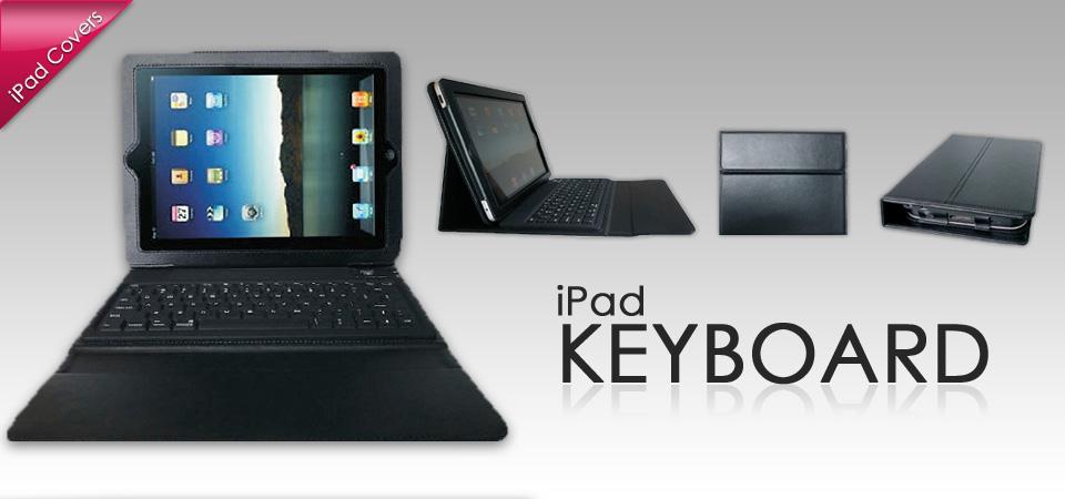 >>>Dazzle Wireless Keyboard Cases